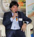 Adrian Crizbasinu