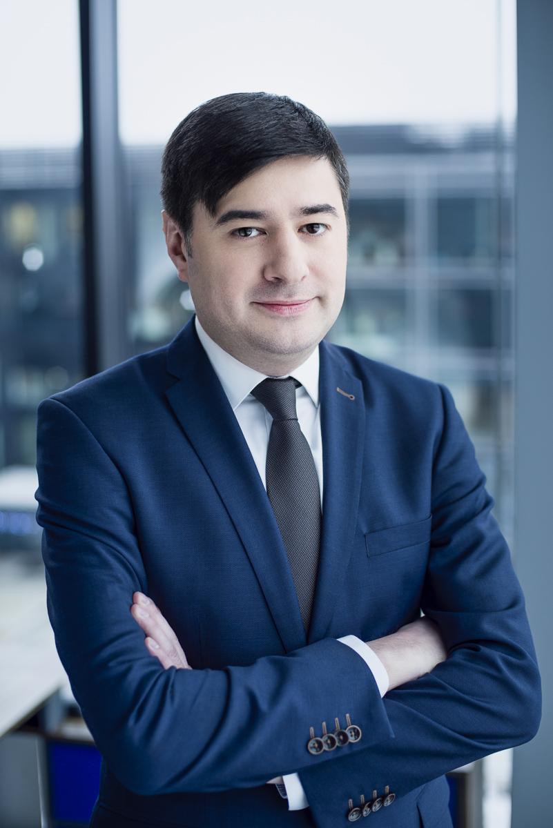 Andrzej Iwanow-Kolakowski