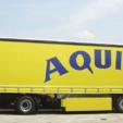 Aquila Prod Com