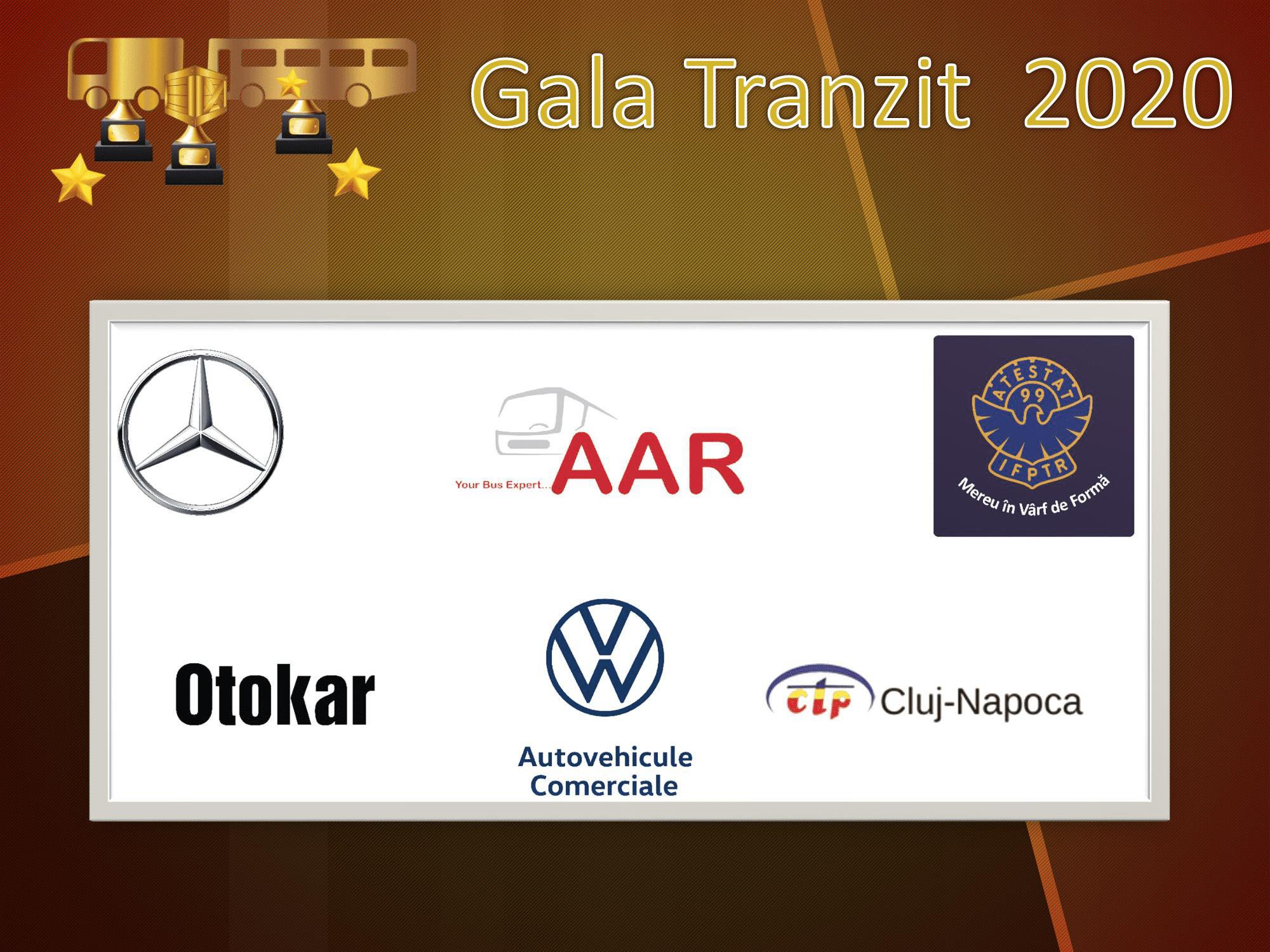 INTRO Gala Tranzit 2020
